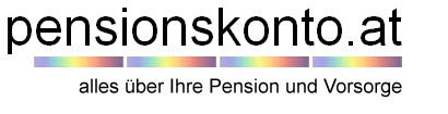 Pensionskonto